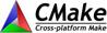 CMake Wiki