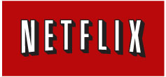Netflix_Digital-Web_Logo-US